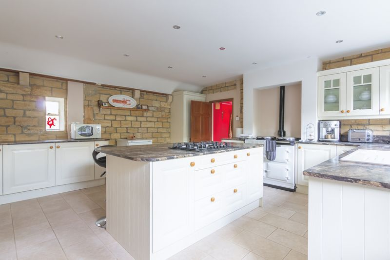 3 bed house for sale in Merriott  - Property Image 12