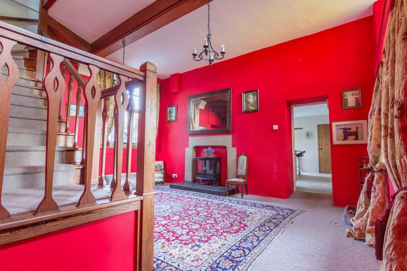 3 bed house for sale in Merriott  - Property Image 13