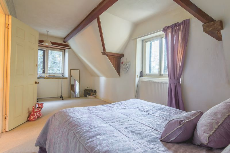 3 bed house for sale in Merriott  - Property Image 14