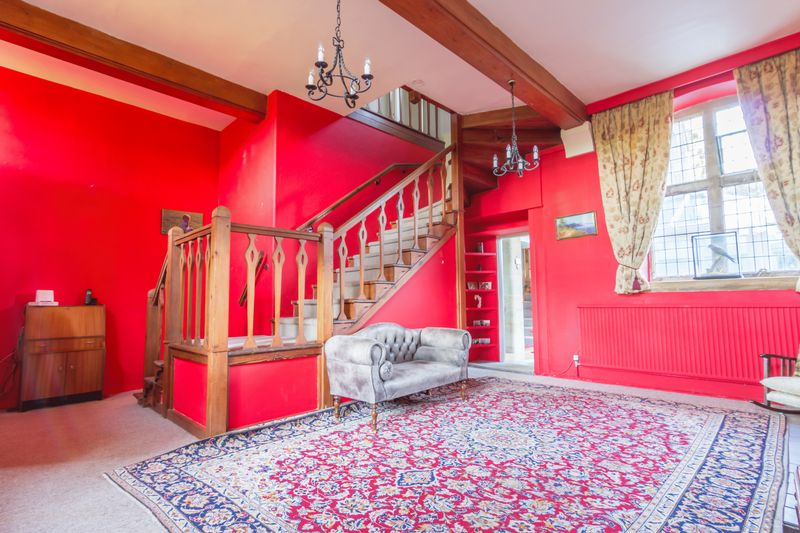 3 bed house for sale in Merriott  - Property Image 15