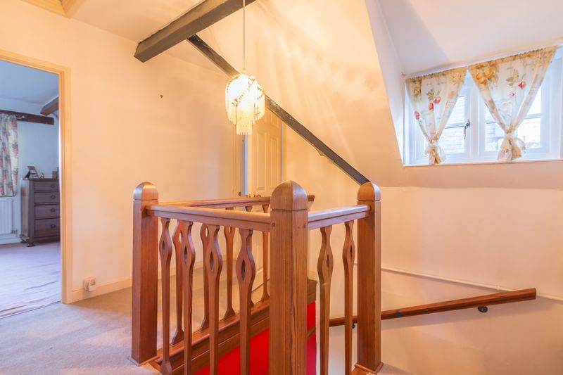 3 bed house for sale in Merriott  - Property Image 16