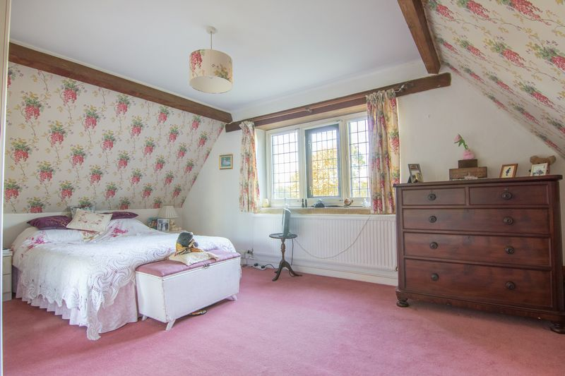 3 bed house for sale in Merriott  - Property Image 17