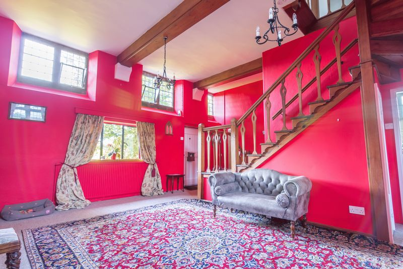 3 bed house for sale in Merriott  - Property Image 5