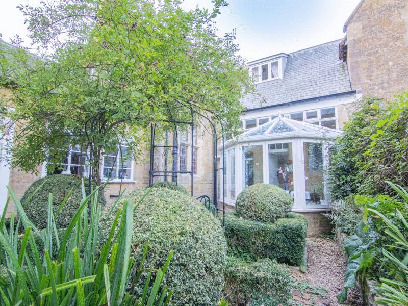 3 bed house for sale in Merriott  - Property Image 7