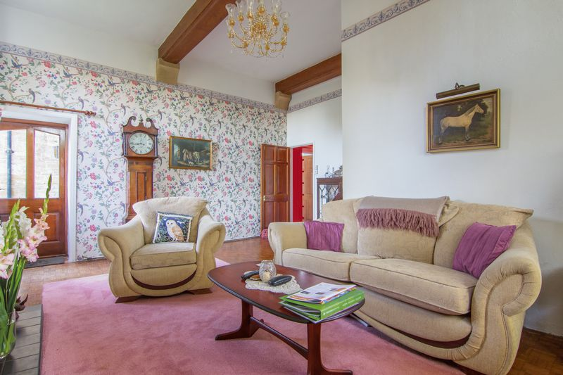 3 bed house for sale in Merriott  - Property Image 10