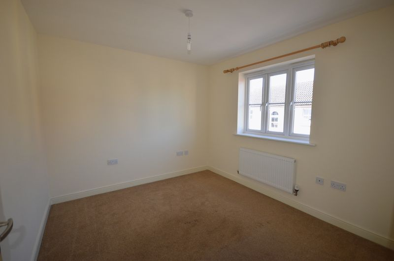 2 bed  to rent in Crewkerne  - Property Image 5