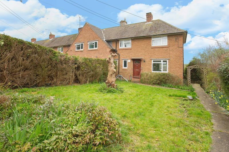 2 bed house for sale in Middle Chinnock - Property Image 1