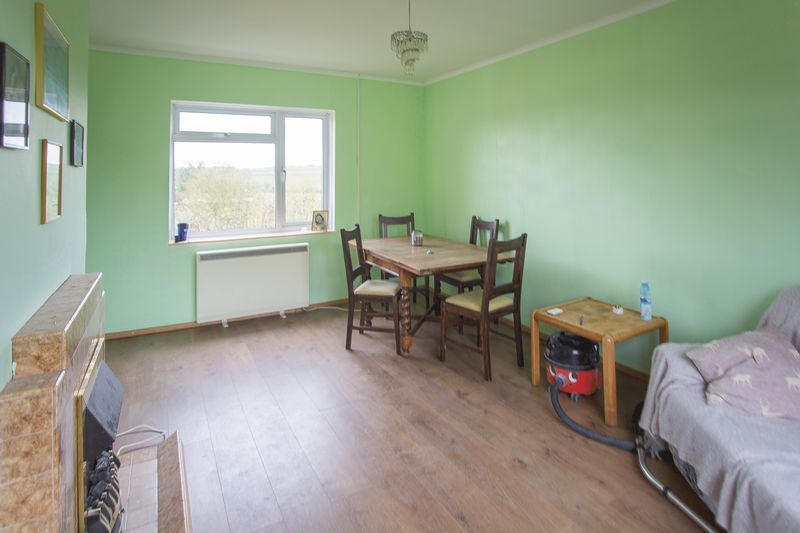2 bed house for sale in Middle Chinnock  - Property Image 3