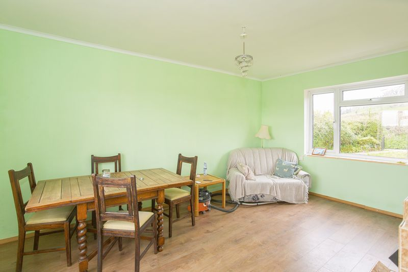 2 bed house for sale in Middle Chinnock  - Property Image 4