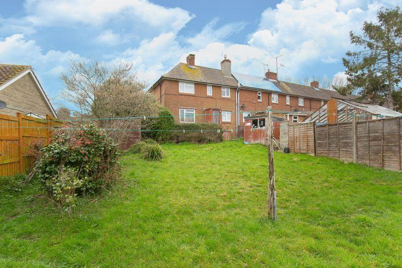 2 bed house for sale in Middle Chinnock  - Property Image 7