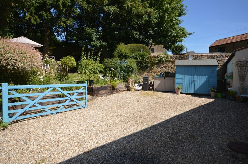 3 bed cottage for sale in West Coker, Yeovil  - Property Image 2