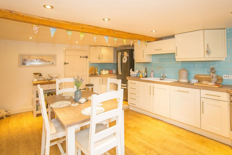 3 bed cottage for sale in West Coker, Yeovil  - Property Image 12