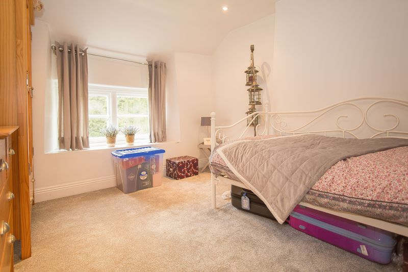 3 bed cottage for sale in West Coker, Yeovil  - Property Image 15