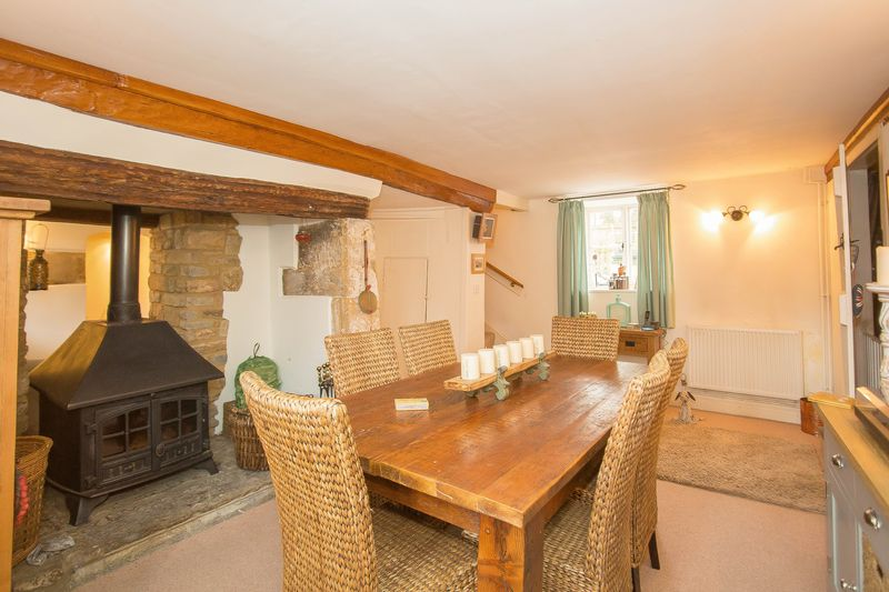 3 bed cottage for sale in West Coker, Yeovil  - Property Image 3