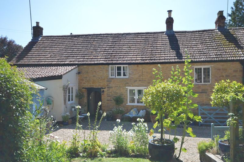 3 bed cottage for sale in West Coker, Yeovil  - Property Image 8
