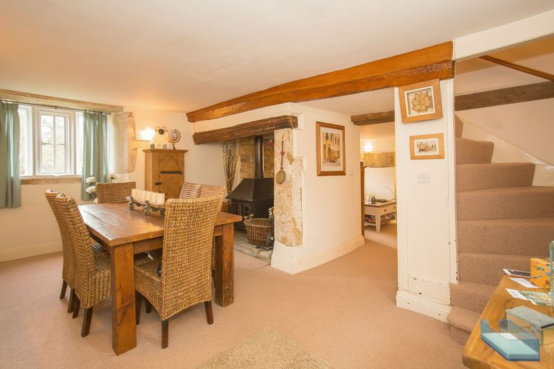 3 bed cottage for sale in West Coker, Yeovil  - Property Image 10