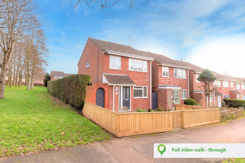 3 bed house for sale in Yeovil, BA21