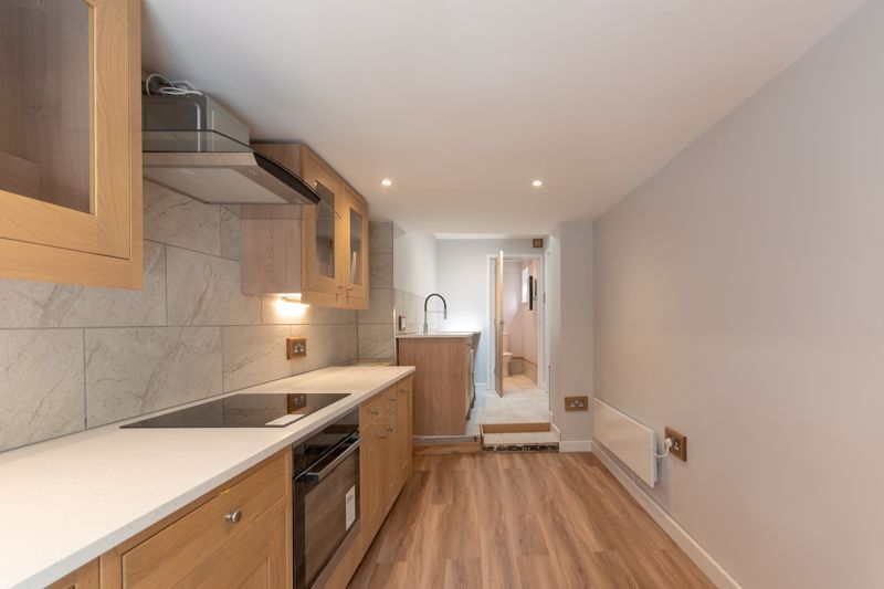 2 bed cottage for sale in Chiselborough  - Property Image 11