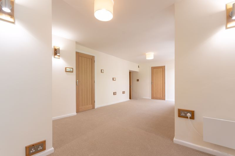 2 bed cottage for sale in Chiselborough  - Property Image 14