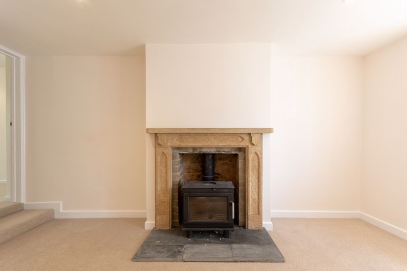 2 bed cottage for sale in Chiselborough  - Property Image 16