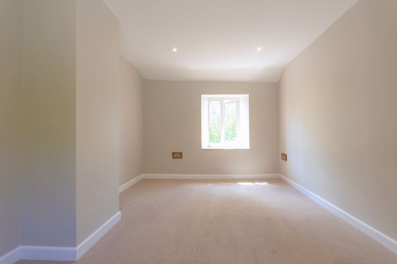 2 bed cottage for sale in Chiselborough  - Property Image 17