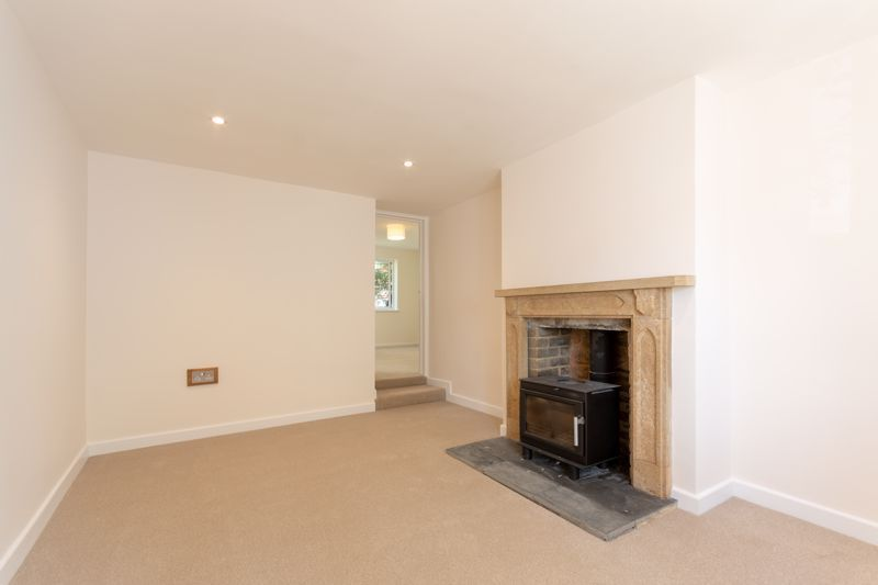 2 bed cottage for sale in Chiselborough  - Property Image 5