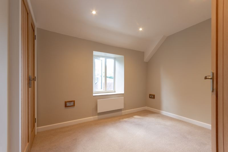 2 bed cottage for sale in Chiselborough  - Property Image 7