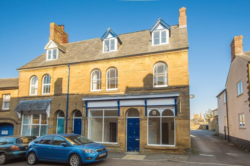 to rent in Stoke-Sub-Hamdon - Property Image 1