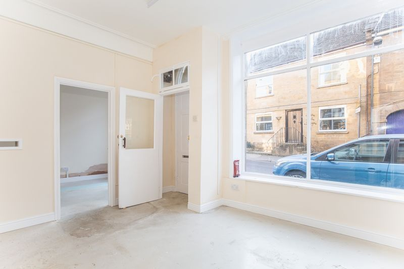 to rent in Stoke-Sub-Hamdon  - Property Image 3