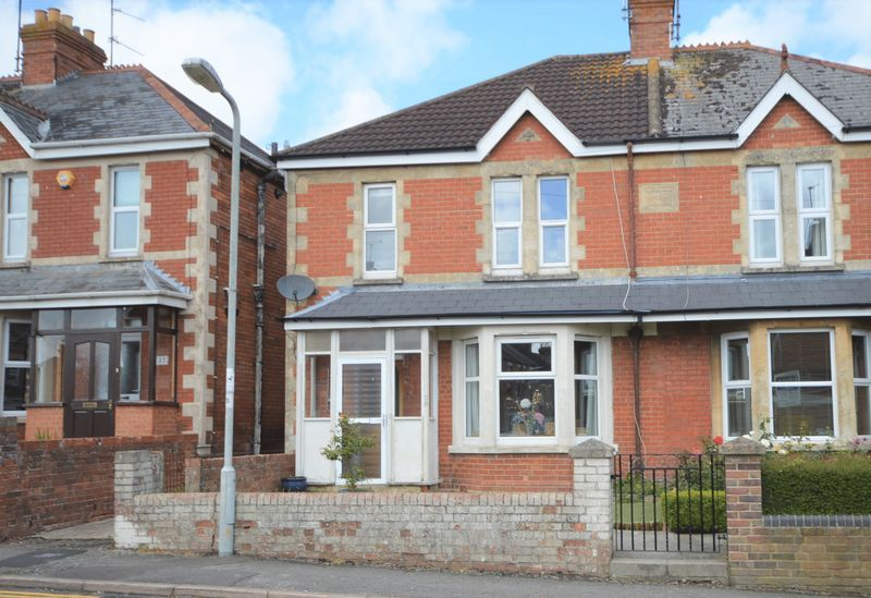 3 bed house for sale in Yeovil  - Property Image 12