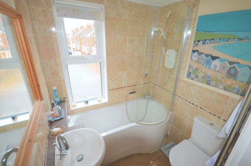 3 bed house for sale in Yeovil  - Property Image 14