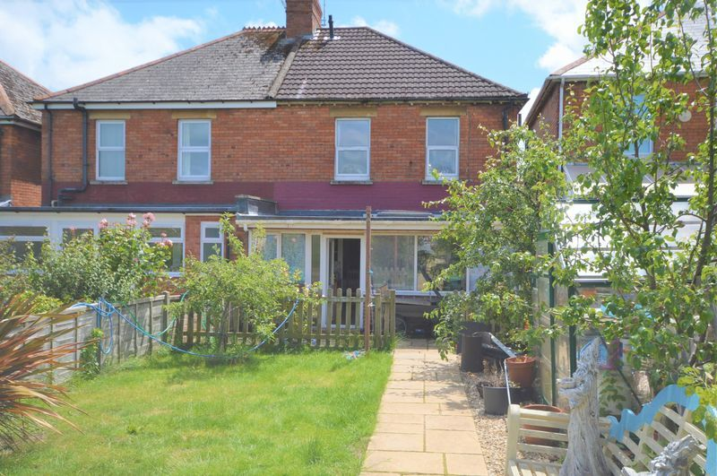 3 bed house for sale in Yeovil  - Property Image 8