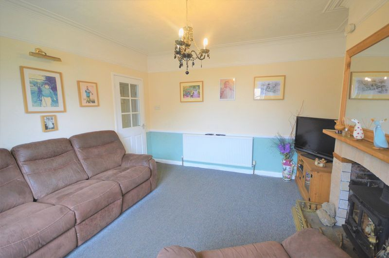 3 bed house for sale in Yeovil  - Property Image 9