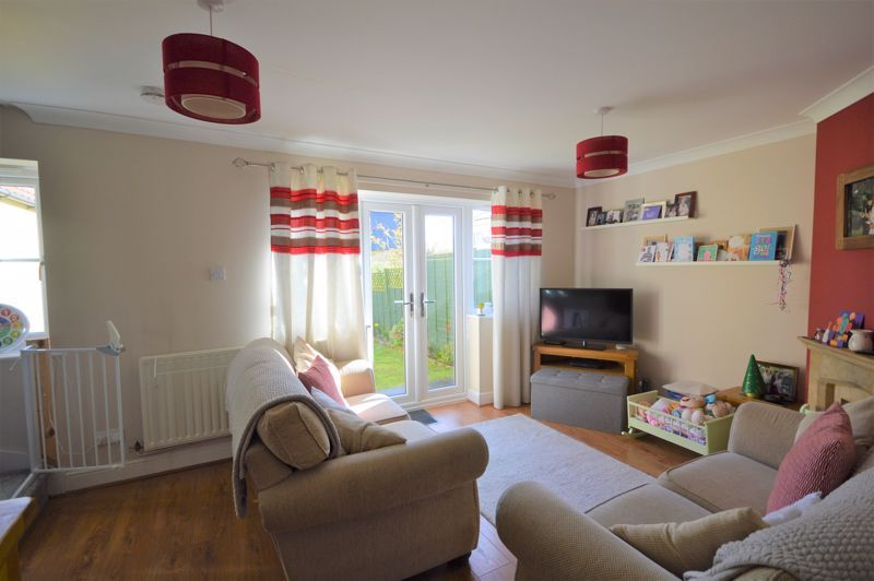 3 bed house to rent in Stoke-Sub-Hamdon, Somerset  - Property Image 2