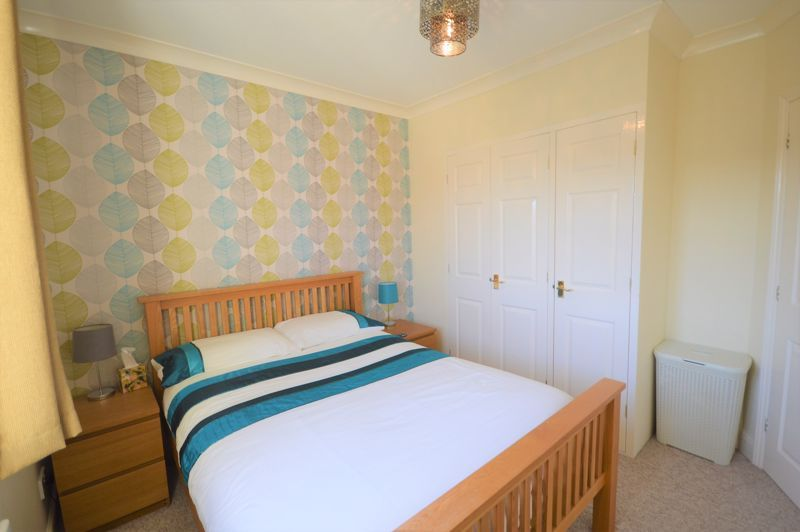 3 bed house to rent in Stoke-Sub-Hamdon, Somerset  - Property Image 12