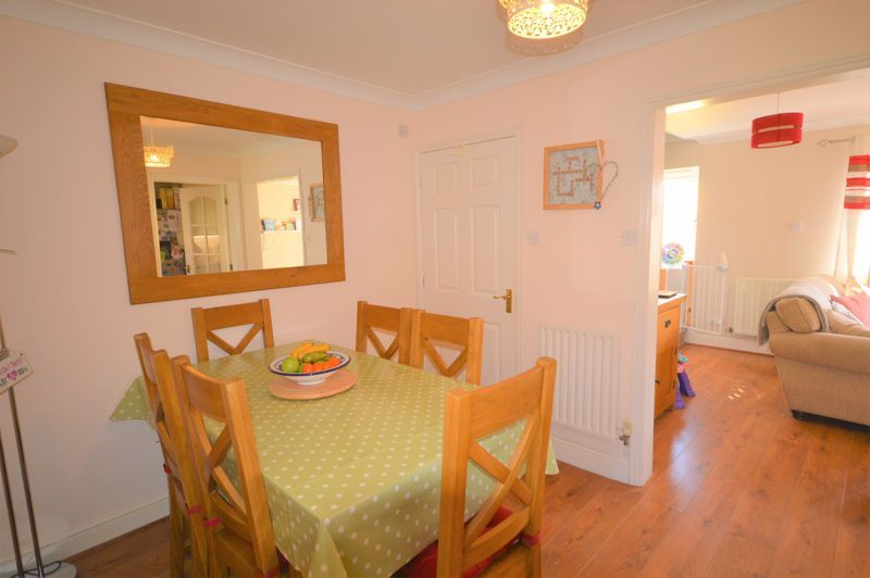 3 bed house to rent in Stoke-Sub-Hamdon, Somerset  - Property Image 5