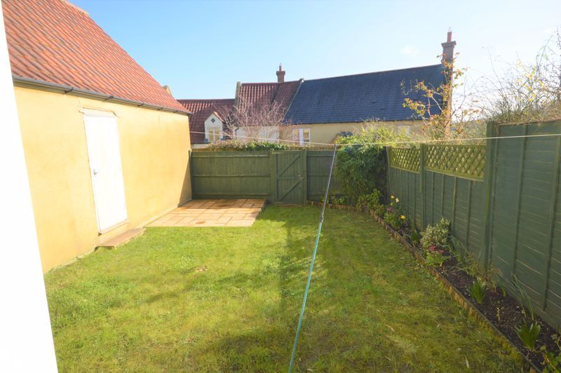 3 bed house to rent in Stoke-Sub-Hamdon, Somerset  - Property Image 8