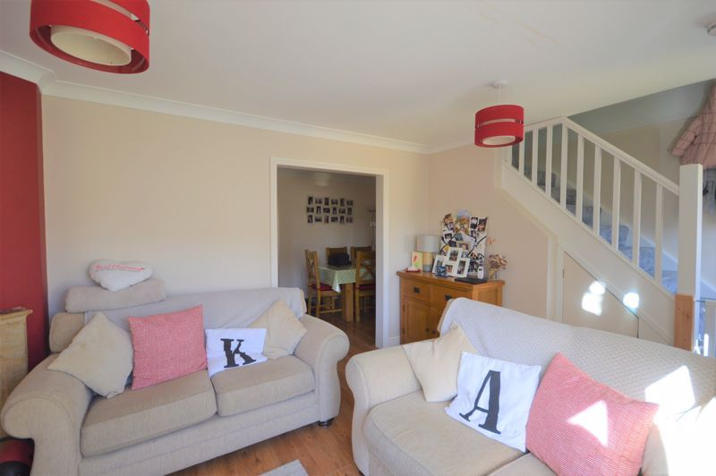 3 bed house to rent in Stoke-Sub-Hamdon, Somerset  - Property Image 9
