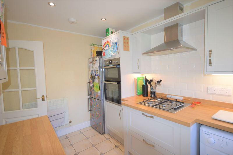 3 bed house to rent in Stoke-Sub-Hamdon, Somerset  - Property Image 10