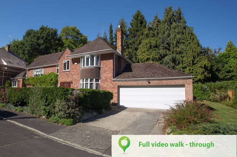 6 bed house for sale in Southwoods, Yeovil - Property Image 1