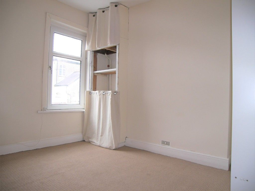 3 bed house to rent in Thomas Terrace, Resolven  - Property Image 11