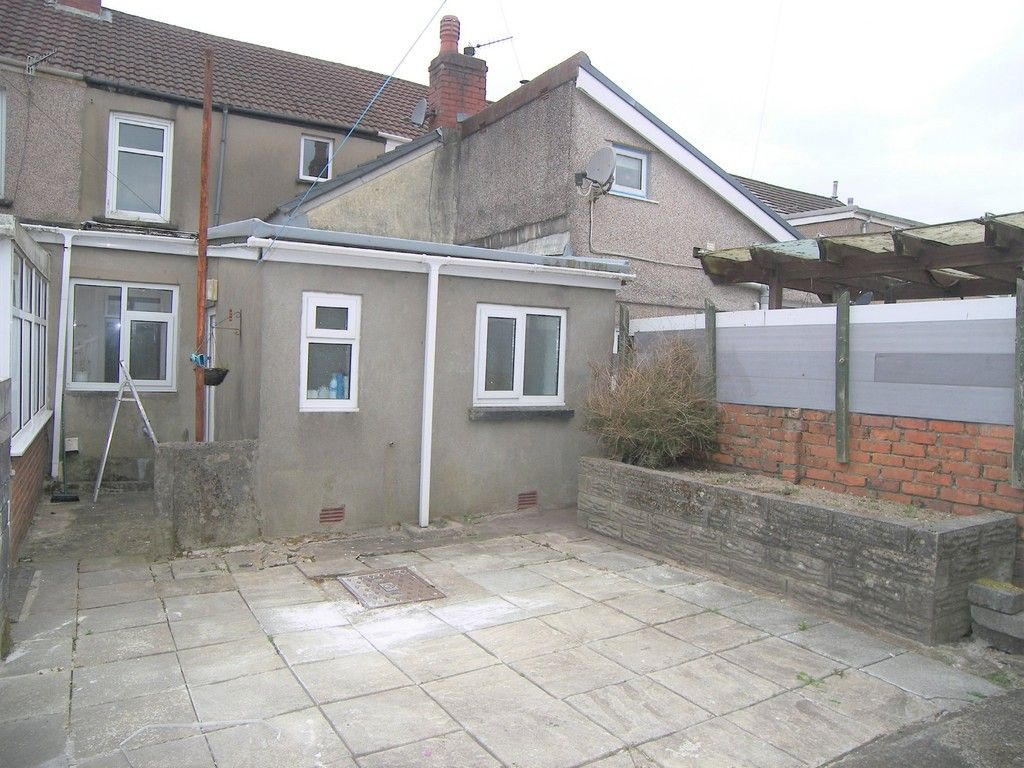 3 bed house to rent in Thomas Terrace, Resolven  - Property Image 18