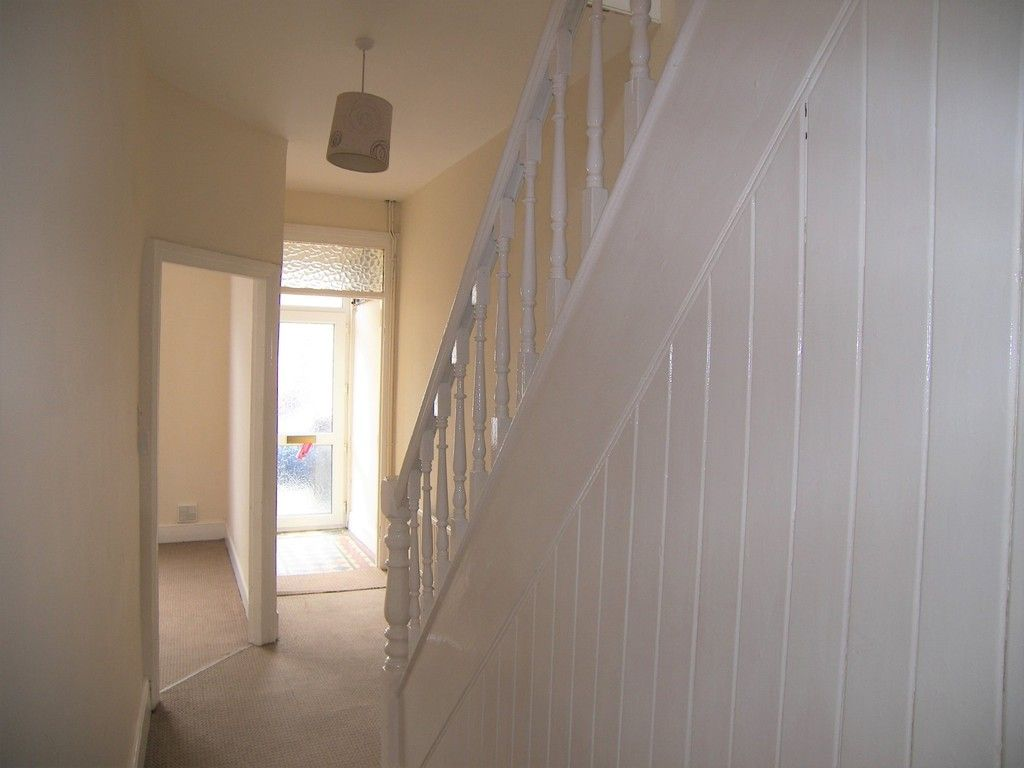3 bed house to rent in Thomas Terrace, Resolven 3
