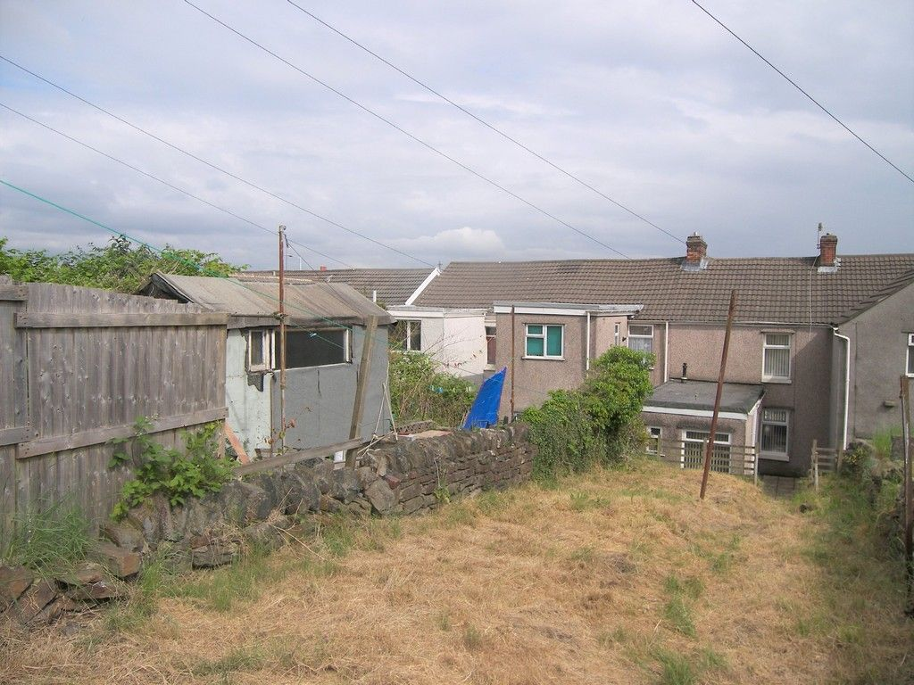 2 bed house for sale in Neath Road, Plasmarl 12