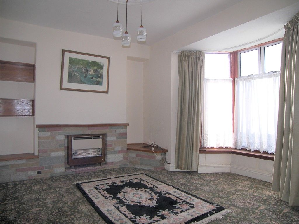 3 bed house for sale in Ty R Owen Terrace, Cwmavon, Port Talbot  - Property Image 2