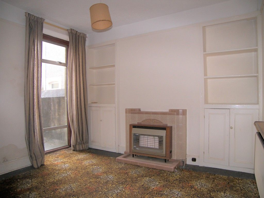 3 bed house for sale in Ty R Owen Terrace, Cwmavon, Port Talbot 3
