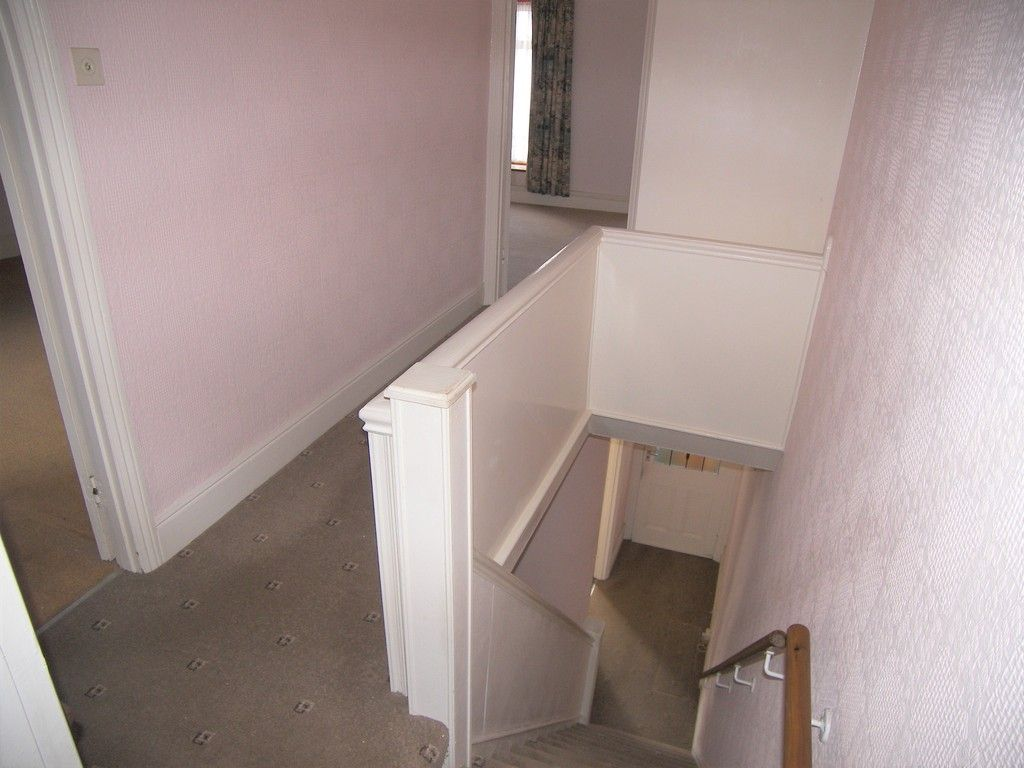 3 bed house for sale in Ty R Owen Terrace, Cwmavon, Port Talbot 7