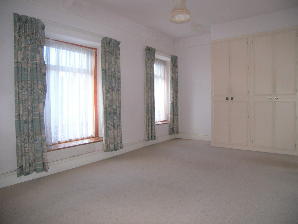 3 bed house for sale in Ty R Owen Terrace, Cwmavon, Port Talbot 8