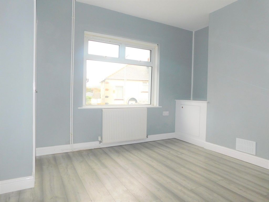2 bed house for sale in Chamberlain Road, Neath 2