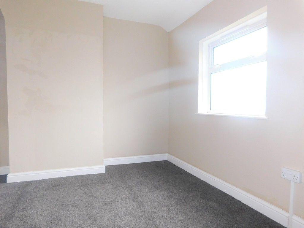 2 bed house for sale in Chamberlain Road, Neath 12